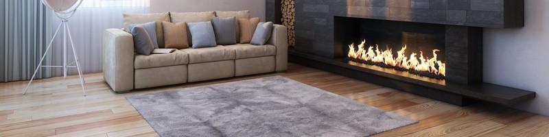 kamin einbau kann man das absetzen kann man das absetzen. Black Bedroom Furniture Sets. Home Design Ideas