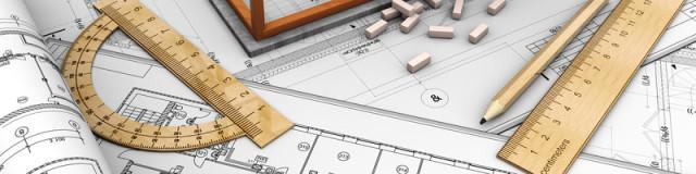 Architektenleistung Kann Man Das Absetzen