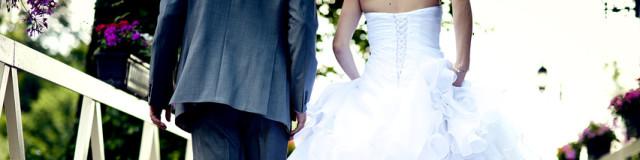 Hochzeit Kann Man Das Absetzen