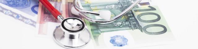 Pflegekosten