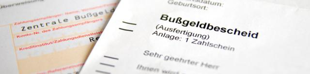 kann arbeitsgeber bildungskosten absetzen